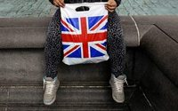 UK consumer sentiment sinks to 16-month low, business mixed