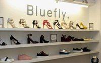 Bluefly abre en Guatemala su primera tienda en Centroamérica