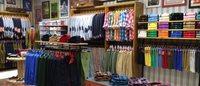 El Ganso abre su primera tienda outlet en Sevilla en The Style Outlets