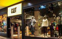 CAT ronda la decena de tiendas en Perú