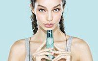 L'Oréal porté par L'Oréal Luxe au premier trimestre