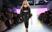 Jordyn Woods takes on the fashion industry with new activewear line