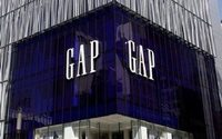Gap Inc. beschleunigt die digitale Transformation mit Microsoft Cloud