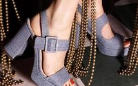 Nine West bought by ABG Group for $340m