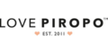 LOVE PIROPO