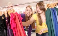 Sube el IPC en Colombia al tiempo que bajan los precios de la moda