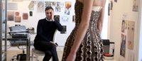 """La casa di moda Dior arriva sul grande schermo con """"Dior & I"""""""