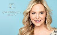 QVC unveils exclusive makeup brand