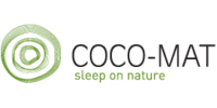 COCO-MAT FRANCE