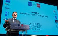 Assises du Produire en France : une première édition parisienne le 13 septembre