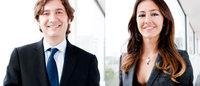 Yoox: nuove nomine nel marketing e comunicazione