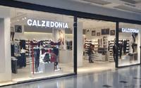 Calzedonia cresce del 2% in Spagna, tra restyling e nuove aperture