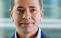 Tom Tailor : Dieter Holzer quitte son poste de PDG