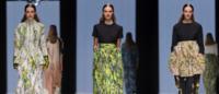 H&Mデザインアワード2014優勝者は仏出身の学生 今秋H&Mで販売