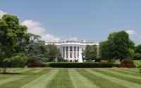 Etats-Unis : des patrons de la grande distribution à la rencontre de Donald Trump