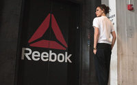 Reebok and Victoria Beckham to introduce collaboration collection in 2018
