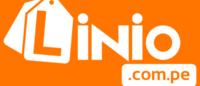 Linio trae marcas de lujo al mercado latino online