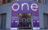 TheOneMilano porta in città 393 brand dell'haut-à-porter femminile