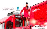 Expomoda anuncia su edición 2019 en Colombia con 22 pasarelas y talento emergente