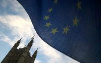 L'économie britannique menacée d'une récession avec le Brexit