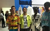 Лауреатами конкурса LVMH Prize 2018 стали Масаюки Ино и Рок Хван