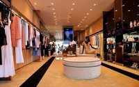 Elisabetta Franchi inaugura una nueva tienda en Puerto Banús