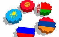 ЕЭК одобрил проект соглашения о маркировке товаров
