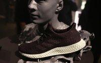 Adidas fará produção em massa de ténis em impressora 3D