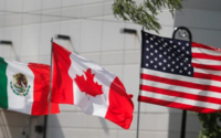 México, Estados Unidos y Canadá reemplazan el TLCAN y llegan a un nuevo acuerdo comercial