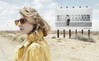Calvin Klein'dan ilk Raf Simons tasarımlı koleksiyonu için sonbahar kampanyası