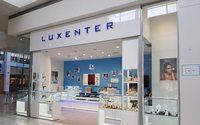 Luxenter prevé abrir al menos una decena de tiendas en España en 2018