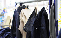 Jacket Required mettra l'accent sur la mode écoresponsable en janvier