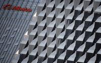 México firma un acuerdo de ecommerce con el grupo chino Alibaba