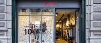 Hakei se instala en Barcelona y prevé dos nuevas apertura