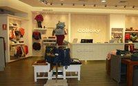 Colloky se instala en el centro comercial La Rambla en Lima