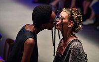 Brésil : la Fashion Week de Sao Paulo sous le signe du renouvellement