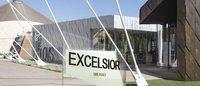 Aperti gli store OVS ed Excelsior Milano, Official Retailer di EXPO 2015