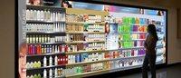 宝洁发第四财季报告:净利润下滑80% 客户已转向更为便宜的国内替代品牌