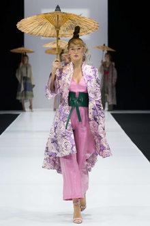 V&l Fashion Platforma