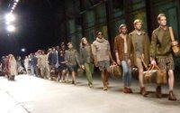 Pitti Uomo 92: Hunting World lancia il suo prêt-à-porter