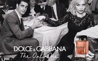 "Dolce & Gabbana lança novo perfume ""The Only One"""