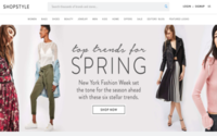 Ebates acquires ShopStyle and enters partnership with PopSugar