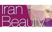 Cosmoprof ha portato il primo padiglione italiano a Iran Beauty & Clean