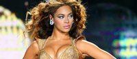 Beyoncé, LeBron James e Dr. Dre encabeçam a lista de celebridades da Forbes