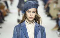 LVMH sets high bar for luxury peers as it trumps revenue forecast