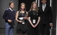 Mara Flora e Maria Meira vencem concurso Bloom