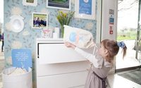 Mothercare expands Gift a Bundle initiative