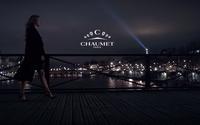 Chaumet investit la Cité Interdite à Pékin