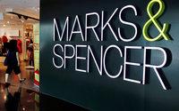 Marks & Spencer İlk Kez FTSE 100'ün Dışında Kalacak