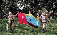 Pitti Bimbo: al via la 90esima edizione, la moda junior italiana cresce del 3,5%